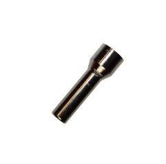 Elektrode lang, Ergocut S 125 Plasmabrenner