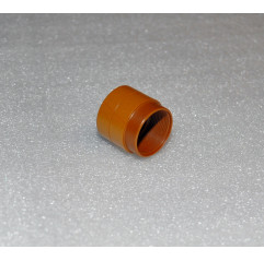 Diffuser Vespel CB150 wechselbar (FH0847)