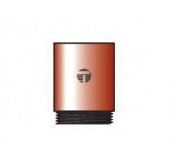 Aussenschutzdüse Kontakt langlebig für Ergocut A90 / A 101 Trafimet Plasmabrenner