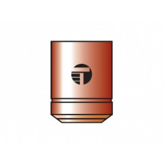 Aussenschutzdüse für A101 / A101P Trafimet Plasmabrenner