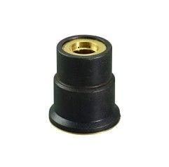Aussenschutzdüse für Ergocut A81 Trafimet Plasmabrenner