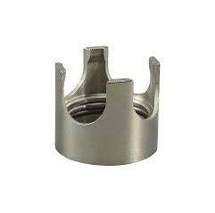 Trafimet Abstandsstück 4-Spitzen für Ergocut S 75 - CV0033