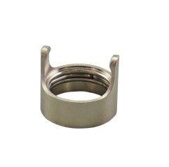 Trafimet Abstandsstück 2-Spitzen für Ergocut S 75 - CV0026