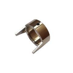 Trafimet Abstandsstück 2-Spitzen fürS 105-A 101-A 141-A 151-AW 201-CB 100-CB 150- CV0012