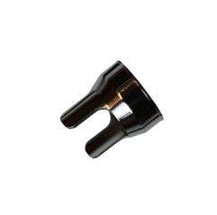 Aussenschutzkappe - Ergocut S125