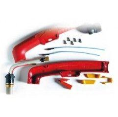 Trafimet Umrüst-Kit A140 auf Ergocut A141