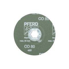 FIBERSCHLEIFER CC-FS 125 CO 80