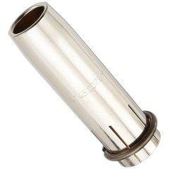 Gasdüse konisch NW18 Typ MB 40, 90mm - Original Binzel - 145.0079