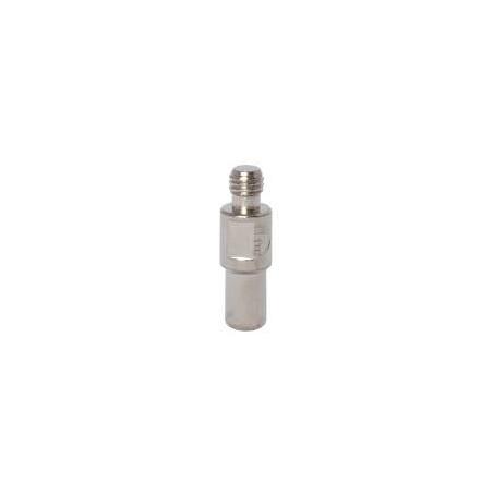 Elektrode kurz, Typ Ergocut S 25 / 35 / 45 / Telwin P31 - PR0110