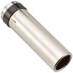 Gasdüse zylindrisch NW19 Typ MB 36 / 360 - 84mm - Original Binzel - 145.0045