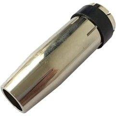 Gasdüse konisch NW12,5 Typ MB 24 / 240 63,5mm - Original Binzel - 145.0080