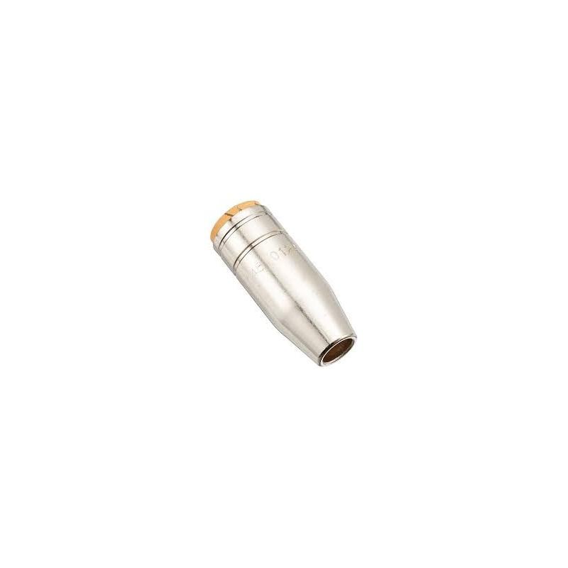 Gasdüse stark konisch NW11,5 Typ MB 25 / 352 Standard 53mm Original Binzel