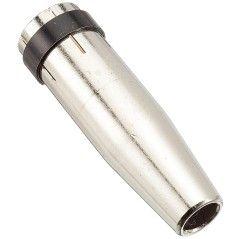 Gasdüse stark konisch NW12 Typ MB 36 84mm Original Binzel, etc.