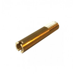 Diffuser ERGOCUT A141 / A151 / R145 , Cebora, Gys, Telwin,etc.