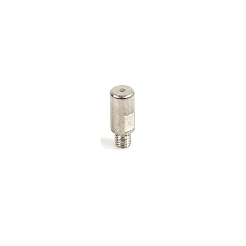 Elektrode S45 kurz - Original Trafimet für Gys, Rehm, Cebora, Telwin etc. - PR0105 - PR0105 - - 2,05€ -