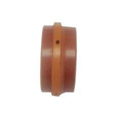 Diffusor Swirl Ring A101 / A141 / A151 / R145 - Trafimet