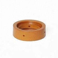 Swirl Ring Diffuser für S25/S25K/S30/S35K/S45 Orig. Trafimet Plasmabrenner