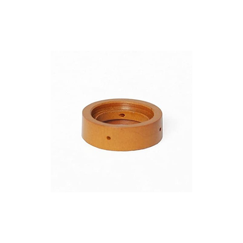 Swirl Ring Diffuser für S25/S25K/S30/S35K/S45 Orig. Trafimet Plasmabrenner - PE0106 - - 7,99€ -