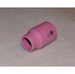 Tobera ceramica Jumbo / Grande Gaslens No.12, 48mm 53N87