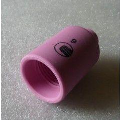 No. 6, Tobera ceramica 42mm Stand.p. Gaslens 17/18/26, 54N16