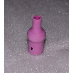 Gasdüse Gr. 4 (43,0 mm) - Typ 12-1 - 130.00 - Original Binzel - 704.0046