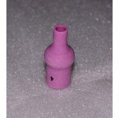 No. 4, Tobera ceramica 43,0 mm, Typ 12-1, 130.00