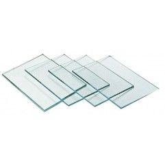 Schutzglas klar verschiedene Größen (passend für die meisten Schweissmasken)