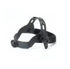 Kopfgestell für Schweissmaske / Schutzhelm
