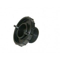 Mutter für Korbspulenadapter K300/ B300/15kg