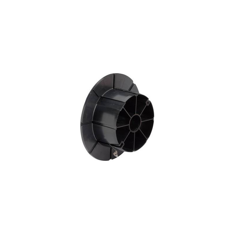 Profi Korbspulenadapter K300 / B300/15kg Schweißdraht Aufnahme Adapter