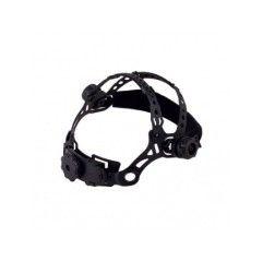 Kopfbedeckungssatz für P850 und P950 TURBO