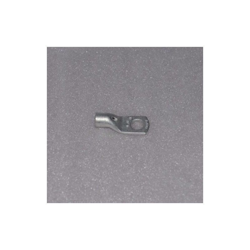 Rohrkabelschuh Loch M8, 35mm2 - RK0003 - - 1,35€ -