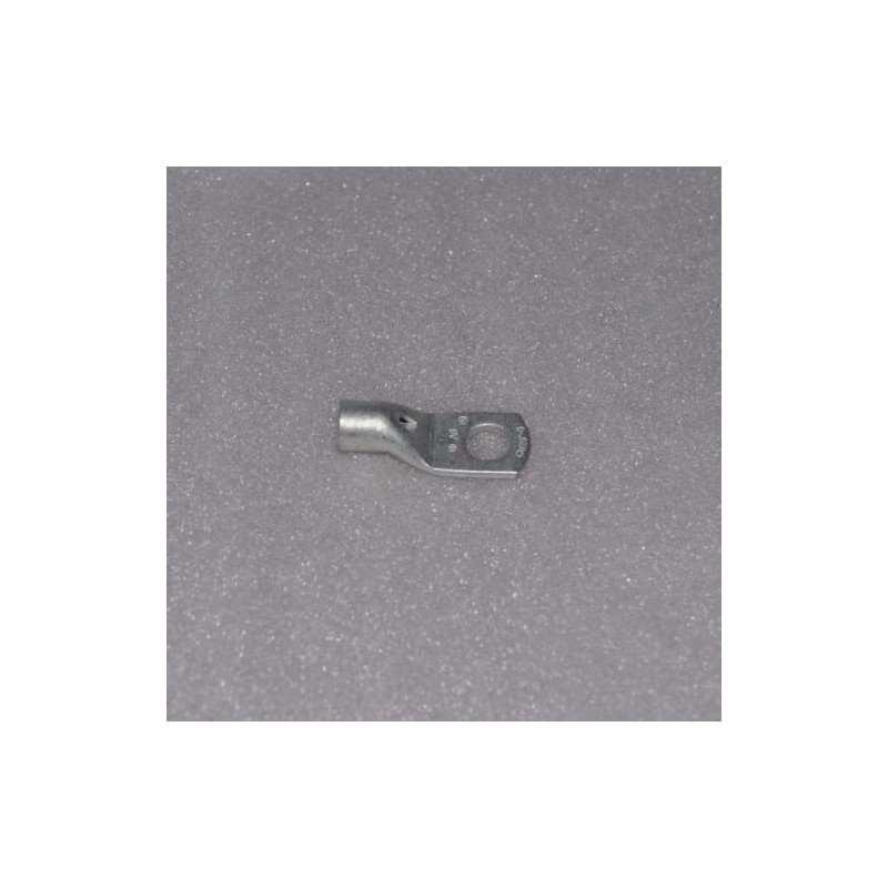 Rohrkabelschuh Loch M8, 50mm2 - RK0004 - - 1,63€ -