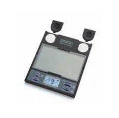 Ersatzfilter für Gebläseeinheit PANTERA Automatik Helm - AIR SYSTEM - Sacit / Trafimet