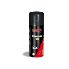 GAS DETECTOR SPRAY (400 ML)