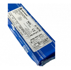 Schweißelektroden Edelstahl 307R, 2.5mmx300mm., EN ISO 3581 - A, E 18 8 Mn R 22, VPE 1,7kg