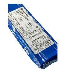Schweißelektroden Edelstahl 307R, 3.25mmx300mm., EN ISO 3581 - A, E 18 8 Mn R 22, VPE 1,7kg