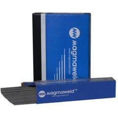 MAGMAWELD EI 309MoL Stabelektrode Elektrode MMA Schweißen div. Größen, VPE 1,75kg. (Abb. kann abweichen!)