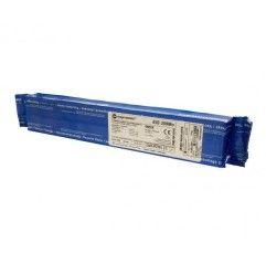 EIS 309Mo Stabelektrode Elektrode MMA Schweißen div. Größen, VPE 2,0kg