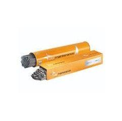 Schneidelektrode Cut 100 Ausnuten - Selectarc