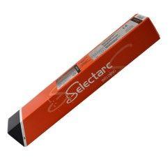 Schweißelektroden Edelstahl 316 L VA V4A 1.4430, verschiedene Grössen