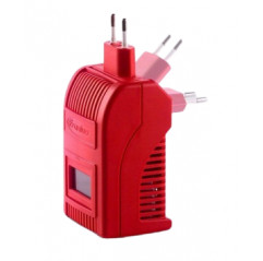 Batterie Ladegerät Testgerät Acctiva Easy 1206 Grundgerät (Baugleich VAS 5901a)