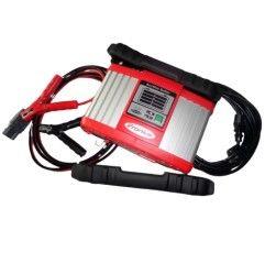 Fronius ACCTIVA SELLER 12V 30A - Batterie Ladegerät Testgerät - Baugleich VAS 5906 - 4,010,308 - 4,010,308 - - 549,90€ -