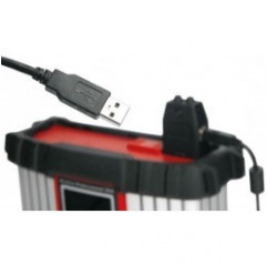 Interfaz USB Fronius -...