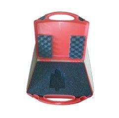 Acctiva Easy Geräte System Koffer für Easy Ladegerät