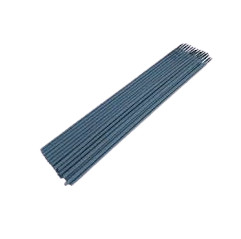 Schweißelektroden Edelstahl 308L VA V2A 1.4316, 4.0mm, 1 kg offen - Magmaweld