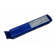 Schweißelektroden Edelstahl 316 L VA V4A 1.4430 2.0mm, 1,0 kg offen - Magmaweld