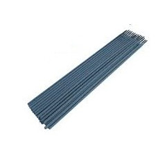 Schweißelektroden Edelstahl 316 L VA V4A 1.4430 - 2.5x300mm (VPE 1,0 / 1,75kg) - Magmaweld - El316.2.5 - - 25,59€ -
