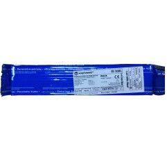 Schweißelektroden Edelstahl 308L VA V2A 1.4316, 2.0x300mm - (VPE 1,0 / 1,5kg) Magmaweld