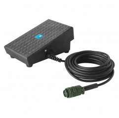GYS - Fußfernregler für GYS TIG 200DC 207 208 AC/DC und 250 DC - 045682